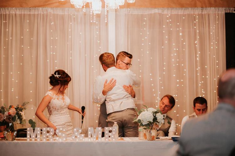 Heather & Drew - Married - Nathaniel Jensen Photography - Omaha Nebraska Wedding Photograper - Falconwood Park - Bellevue Nebraska-475.jpg