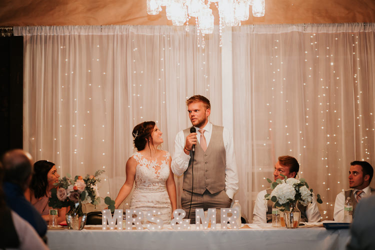 Heather & Drew - Married - Nathaniel Jensen Photography - Omaha Nebraska Wedding Photograper - Falconwood Park - Bellevue Nebraska-476.jpg