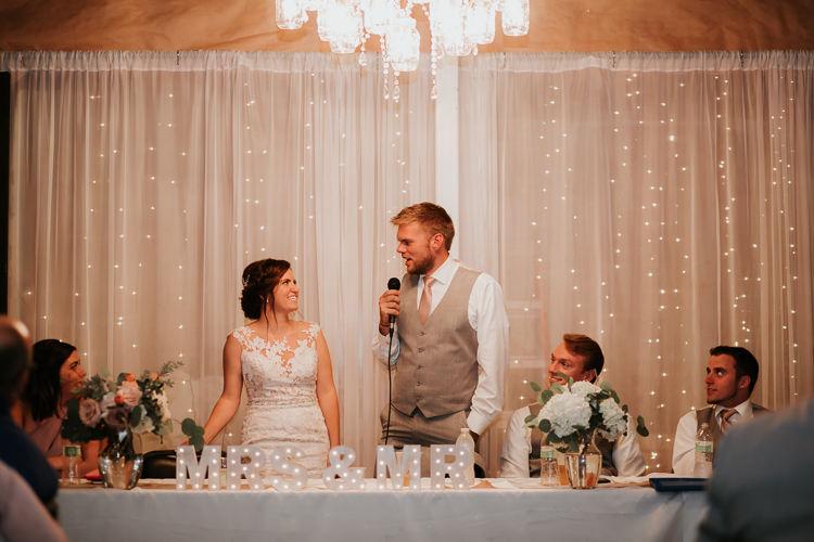 Heather & Drew - Married - Nathaniel Jensen Photography - Omaha Nebraska Wedding Photograper - Falconwood Park - Bellevue Nebraska-477.jpg