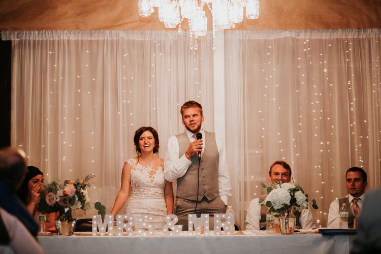 Heather & Drew - Married - Nathaniel Jensen Photography - Omaha Nebraska Wedding Photograper - Falconwood Park - Bellevue Nebraska-478.jpg