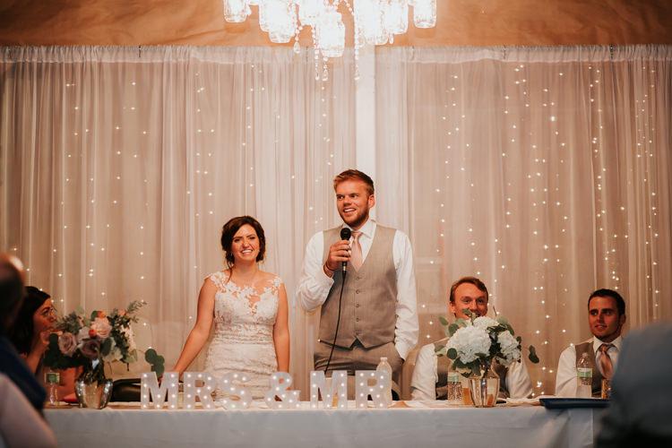 Heather & Drew - Married - Nathaniel Jensen Photography - Omaha Nebraska Wedding Photograper - Falconwood Park - Bellevue Nebraska-479.jpg