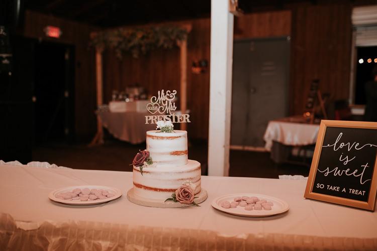 Heather & Drew - Married - Nathaniel Jensen Photography - Omaha Nebraska Wedding Photograper - Falconwood Park - Bellevue Nebraska-480.jpg
