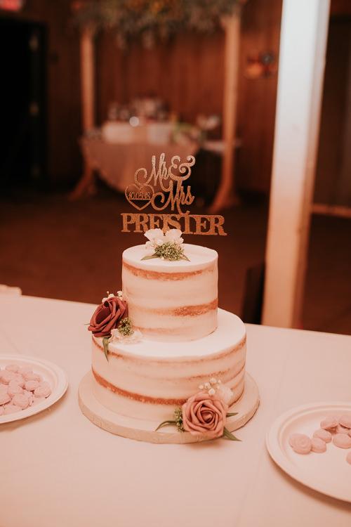 Heather & Drew - Married - Nathaniel Jensen Photography - Omaha Nebraska Wedding Photograper - Falconwood Park - Bellevue Nebraska-481.jpg