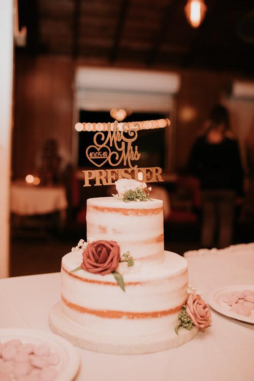 Heather & Drew - Married - Nathaniel Jensen Photography - Omaha Nebraska Wedding Photograper - Falconwood Park - Bellevue Nebraska-482.jpg