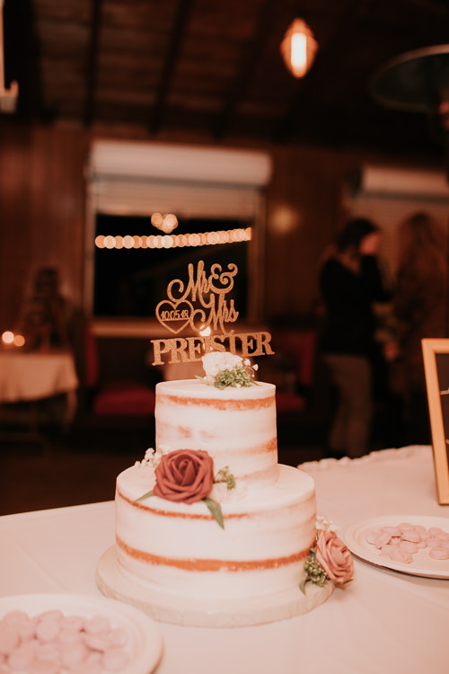 Heather & Drew - Married - Nathaniel Jensen Photography - Omaha Nebraska Wedding Photograper - Falconwood Park - Bellevue Nebraska-483.jpg