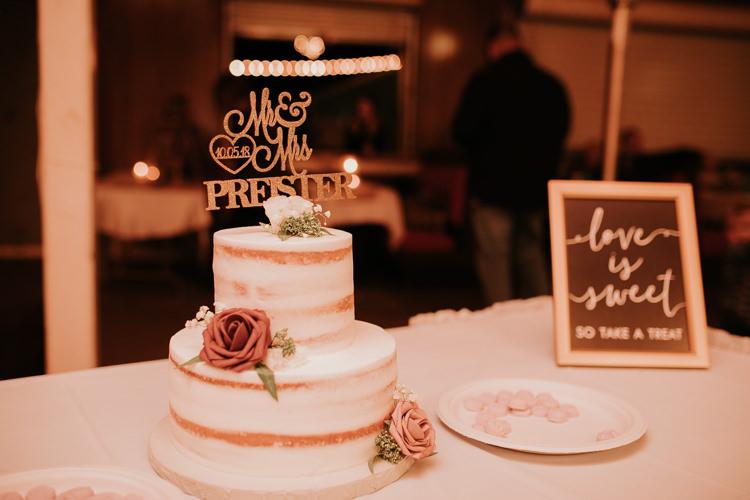 Heather & Drew - Married - Nathaniel Jensen Photography - Omaha Nebraska Wedding Photograper - Falconwood Park - Bellevue Nebraska-486.jpg
