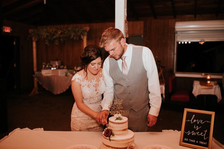 Heather & Drew - Married - Nathaniel Jensen Photography - Omaha Nebraska Wedding Photograper - Falconwood Park - Bellevue Nebraska-487.jpg