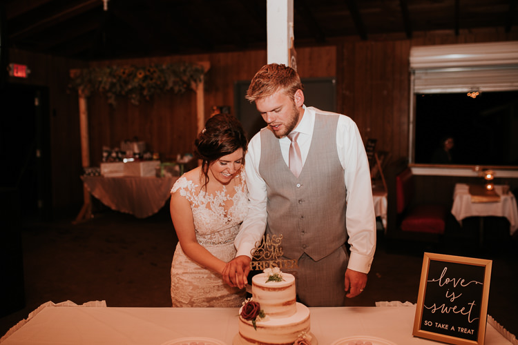 Heather & Drew - Married - Nathaniel Jensen Photography - Omaha Nebraska Wedding Photograper - Falconwood Park - Bellevue Nebraska-488.jpg