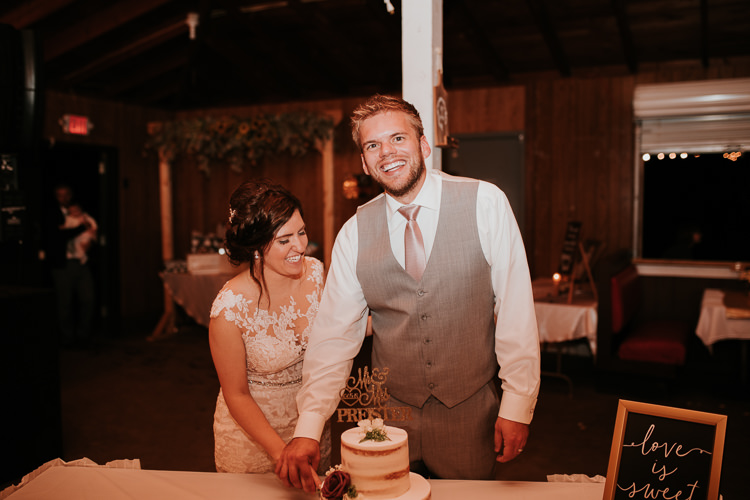 Heather & Drew - Married - Nathaniel Jensen Photography - Omaha Nebraska Wedding Photograper - Falconwood Park - Bellevue Nebraska-489.jpg
