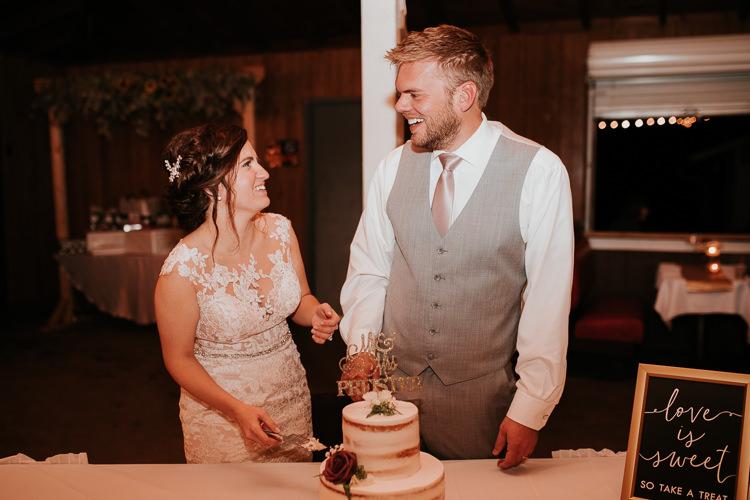 Heather & Drew - Married - Nathaniel Jensen Photography - Omaha Nebraska Wedding Photograper - Falconwood Park - Bellevue Nebraska-490.jpg