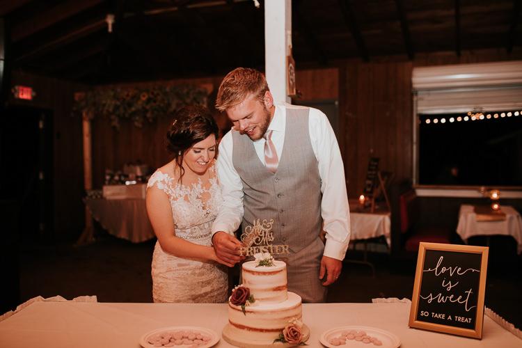 Heather & Drew - Married - Nathaniel Jensen Photography - Omaha Nebraska Wedding Photograper - Falconwood Park - Bellevue Nebraska-491.jpg