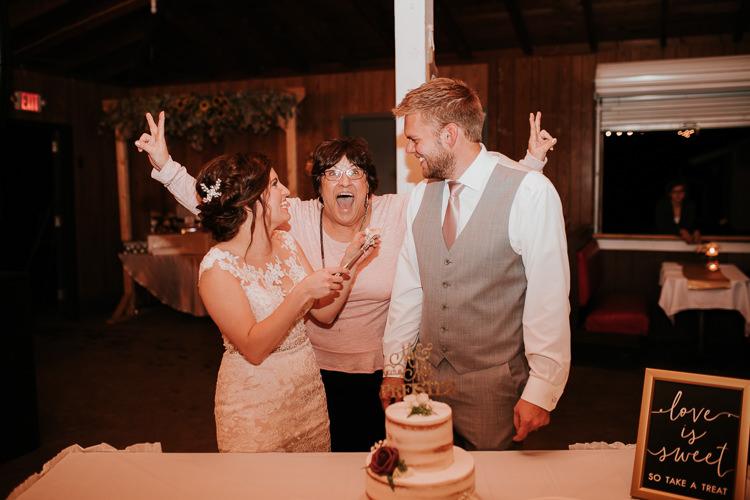 Heather & Drew - Married - Nathaniel Jensen Photography - Omaha Nebraska Wedding Photograper - Falconwood Park - Bellevue Nebraska-492.jpg