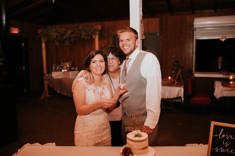 Heather & Drew - Married - Nathaniel Jensen Photography - Omaha Nebraska Wedding Photograper - Falconwood Park - Bellevue Nebraska-493.jpg
