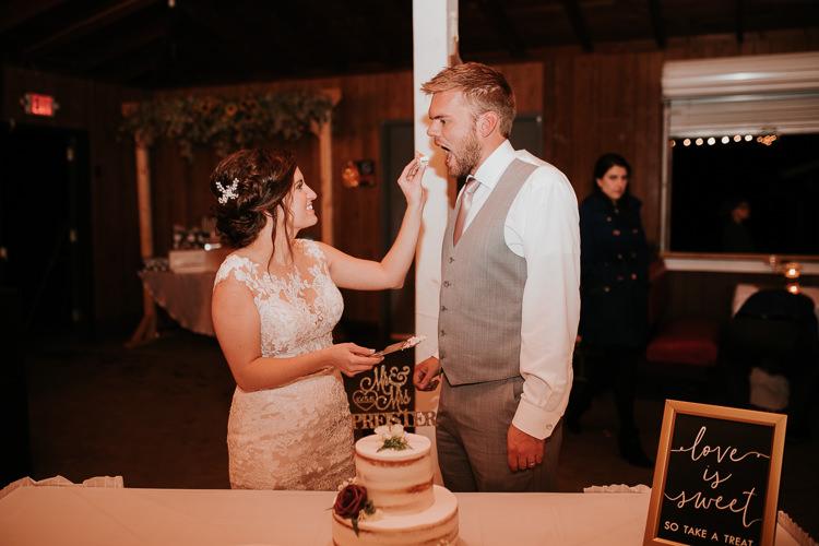 Heather & Drew - Married - Nathaniel Jensen Photography - Omaha Nebraska Wedding Photograper - Falconwood Park - Bellevue Nebraska-495.jpg