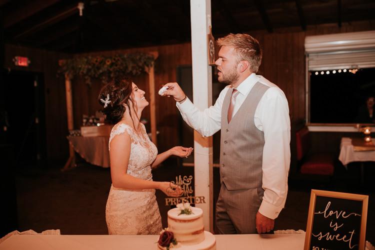 Heather & Drew - Married - Nathaniel Jensen Photography - Omaha Nebraska Wedding Photograper - Falconwood Park - Bellevue Nebraska-497.jpg