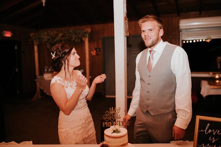 Heather & Drew - Married - Nathaniel Jensen Photography - Omaha Nebraska Wedding Photograper - Falconwood Park - Bellevue Nebraska-498.jpg