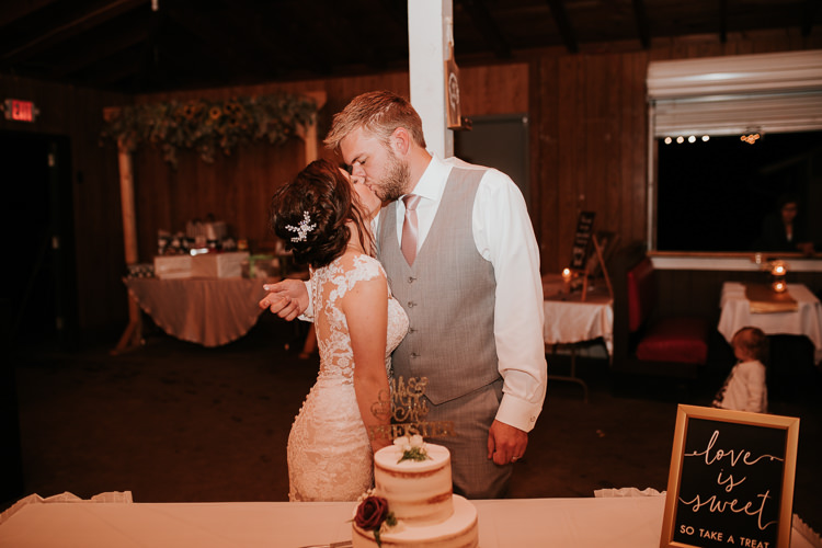 Heather & Drew - Married - Nathaniel Jensen Photography - Omaha Nebraska Wedding Photograper - Falconwood Park - Bellevue Nebraska-499.jpg