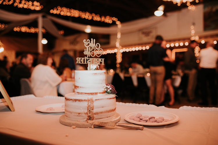 Heather & Drew - Married - Nathaniel Jensen Photography - Omaha Nebraska Wedding Photograper - Falconwood Park - Bellevue Nebraska-501.jpg