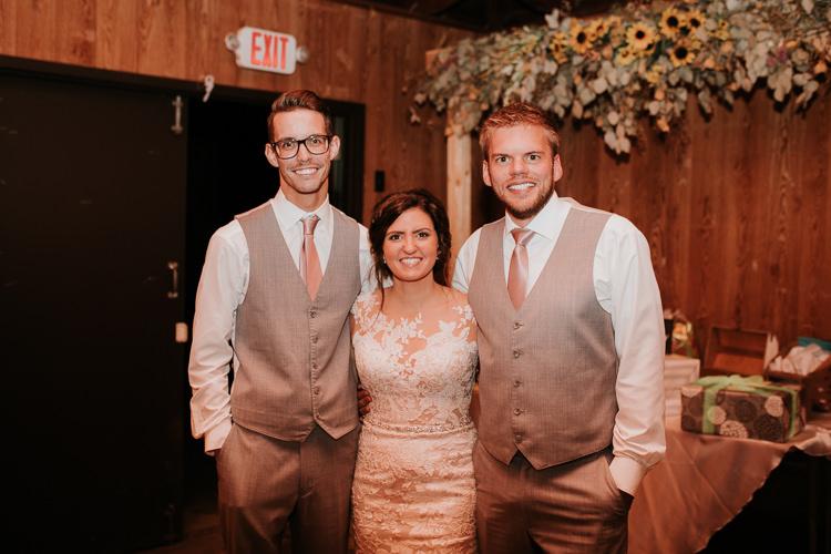 Heather & Drew - Married - Nathaniel Jensen Photography - Omaha Nebraska Wedding Photograper - Falconwood Park - Bellevue Nebraska-502.jpg