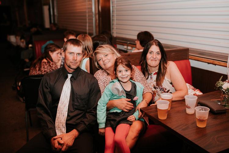 Heather & Drew - Married - Nathaniel Jensen Photography - Omaha Nebraska Wedding Photograper - Falconwood Park - Bellevue Nebraska-503.jpg