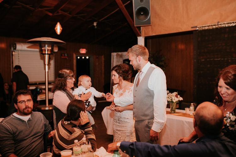 Heather & Drew - Married - Nathaniel Jensen Photography - Omaha Nebraska Wedding Photograper - Falconwood Park - Bellevue Nebraska-504.jpg