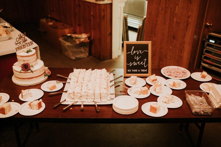 Heather & Drew - Married - Nathaniel Jensen Photography - Omaha Nebraska Wedding Photograper - Falconwood Park - Bellevue Nebraska-506.jpg