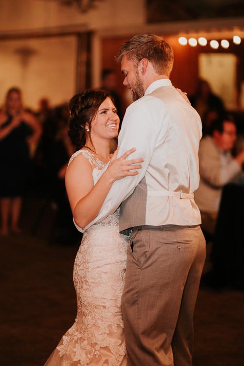 Heather & Drew - Married - Nathaniel Jensen Photography - Omaha Nebraska Wedding Photograper - Falconwood Park - Bellevue Nebraska-507.jpg