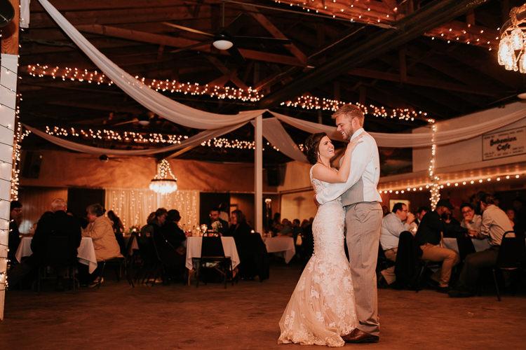 Heather & Drew - Married - Nathaniel Jensen Photography - Omaha Nebraska Wedding Photograper - Falconwood Park - Bellevue Nebraska-511.jpg