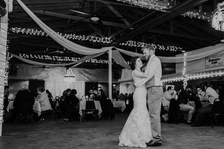 Heather & Drew - Married - Nathaniel Jensen Photography - Omaha Nebraska Wedding Photograper - Falconwood Park - Bellevue Nebraska-512.jpg