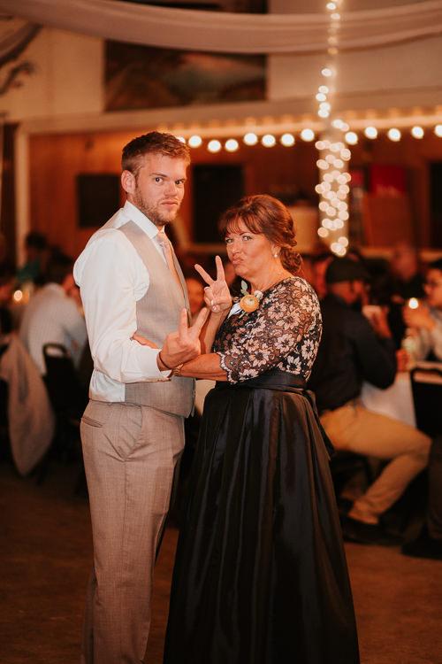 Heather & Drew - Married - Nathaniel Jensen Photography - Omaha Nebraska Wedding Photograper - Falconwood Park - Bellevue Nebraska-518.jpg