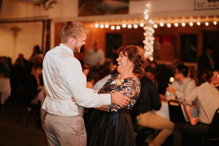 Heather & Drew - Married - Nathaniel Jensen Photography - Omaha Nebraska Wedding Photograper - Falconwood Park - Bellevue Nebraska-519.jpg