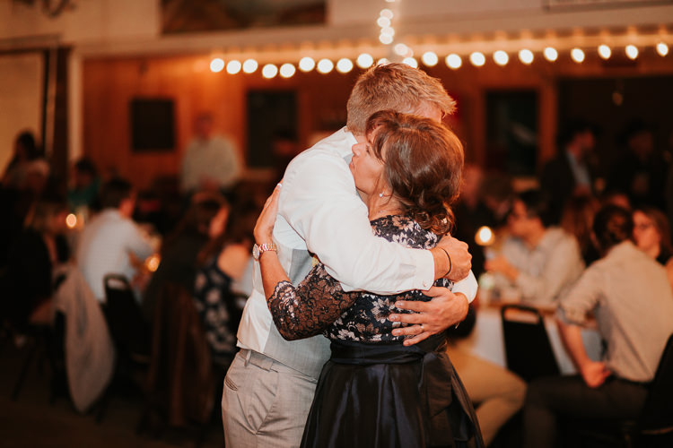 Heather & Drew - Married - Nathaniel Jensen Photography - Omaha Nebraska Wedding Photograper - Falconwood Park - Bellevue Nebraska-520.jpg