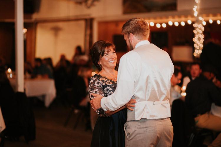 Heather & Drew - Married - Nathaniel Jensen Photography - Omaha Nebraska Wedding Photograper - Falconwood Park - Bellevue Nebraska-521.jpg