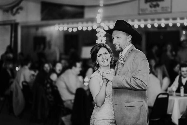 Heather & Drew - Married - Nathaniel Jensen Photography - Omaha Nebraska Wedding Photograper - Falconwood Park - Bellevue Nebraska-525.jpg