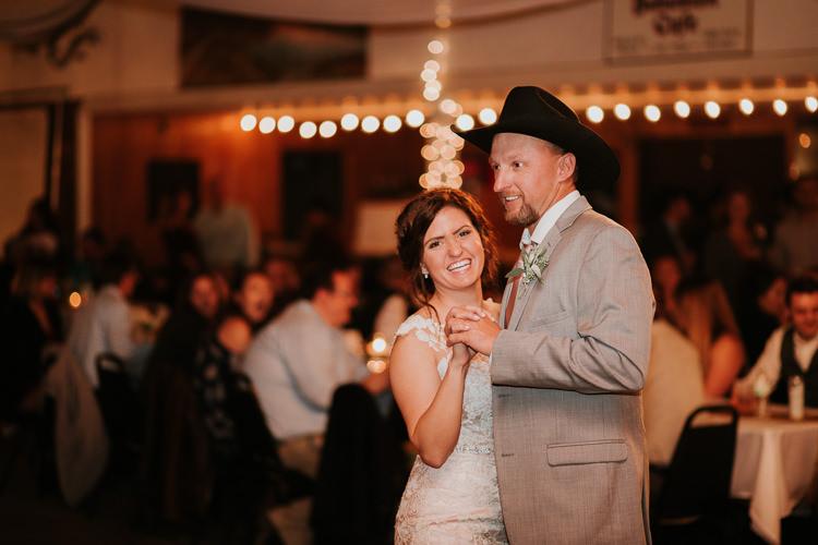 Heather & Drew - Married - Nathaniel Jensen Photography - Omaha Nebraska Wedding Photograper - Falconwood Park - Bellevue Nebraska-524.jpg