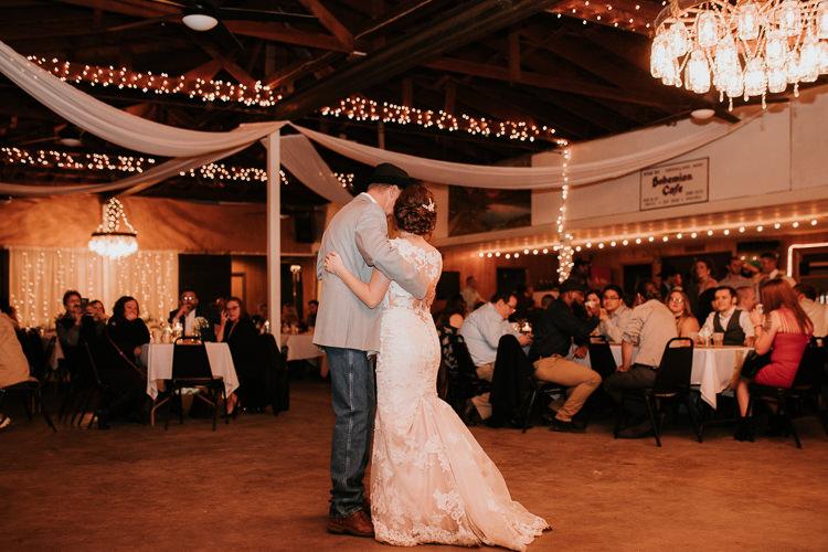 Heather & Drew - Married - Nathaniel Jensen Photography - Omaha Nebraska Wedding Photograper - Falconwood Park - Bellevue Nebraska-527.jpg