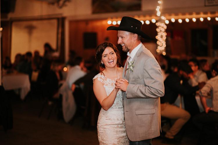 Heather & Drew - Married - Nathaniel Jensen Photography - Omaha Nebraska Wedding Photograper - Falconwood Park - Bellevue Nebraska-528.jpg