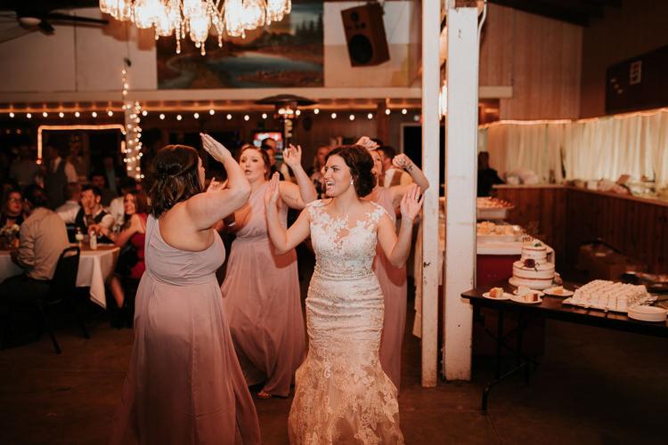 Heather & Drew - Married - Nathaniel Jensen Photography - Omaha Nebraska Wedding Photograper - Falconwood Park - Bellevue Nebraska-529.jpg