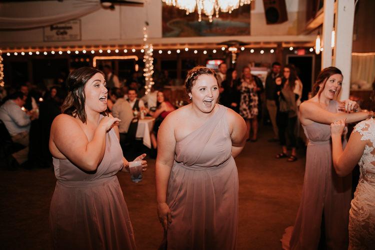 Heather & Drew - Married - Nathaniel Jensen Photography - Omaha Nebraska Wedding Photograper - Falconwood Park - Bellevue Nebraska-530.jpg