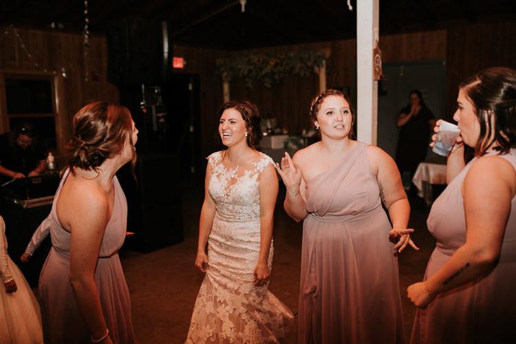 Heather & Drew - Married - Nathaniel Jensen Photography - Omaha Nebraska Wedding Photograper - Falconwood Park - Bellevue Nebraska-531.jpg