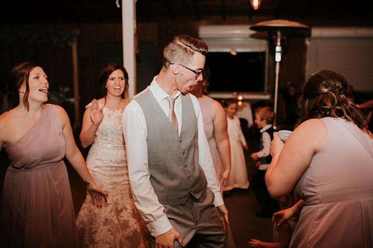 Heather & Drew - Married - Nathaniel Jensen Photography - Omaha Nebraska Wedding Photograper - Falconwood Park - Bellevue Nebraska-532.jpg