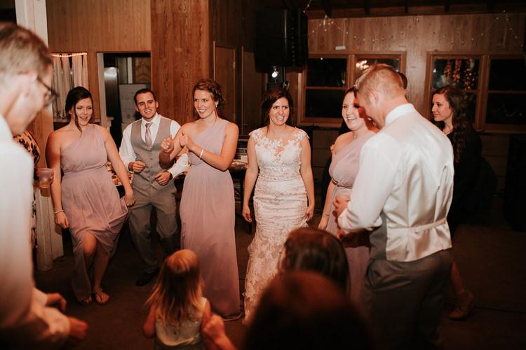 Heather & Drew - Married - Nathaniel Jensen Photography - Omaha Nebraska Wedding Photograper - Falconwood Park - Bellevue Nebraska-533.jpg
