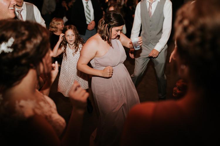 Heather & Drew - Married - Nathaniel Jensen Photography - Omaha Nebraska Wedding Photograper - Falconwood Park - Bellevue Nebraska-534.jpg