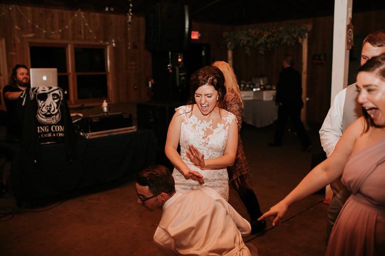 Heather & Drew - Married - Nathaniel Jensen Photography - Omaha Nebraska Wedding Photograper - Falconwood Park - Bellevue Nebraska-535.jpg