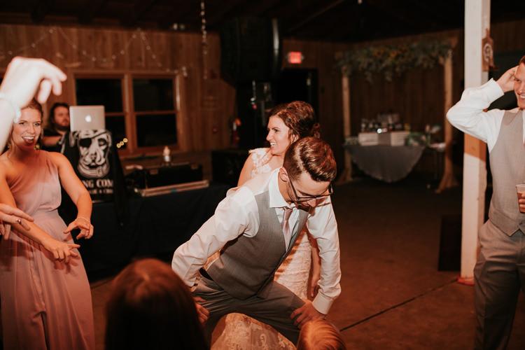 Heather & Drew - Married - Nathaniel Jensen Photography - Omaha Nebraska Wedding Photograper - Falconwood Park - Bellevue Nebraska-536.jpg