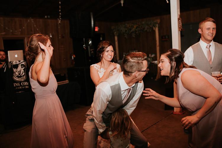 Heather & Drew - Married - Nathaniel Jensen Photography - Omaha Nebraska Wedding Photograper - Falconwood Park - Bellevue Nebraska-538.jpg