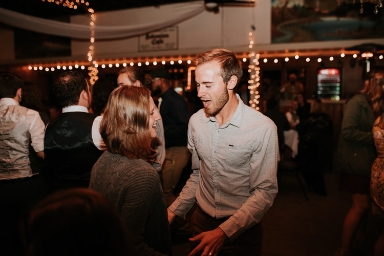 Heather & Drew - Married - Nathaniel Jensen Photography - Omaha Nebraska Wedding Photograper - Falconwood Park - Bellevue Nebraska-541.jpg