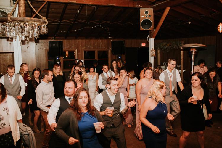 Heather & Drew - Married - Nathaniel Jensen Photography - Omaha Nebraska Wedding Photograper - Falconwood Park - Bellevue Nebraska-545.jpg