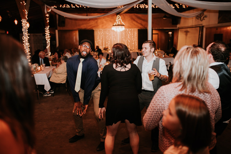 Heather & Drew - Married - Nathaniel Jensen Photography - Omaha Nebraska Wedding Photograper - Falconwood Park - Bellevue Nebraska-548.jpg