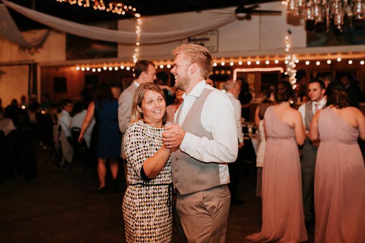 Heather & Drew - Married - Nathaniel Jensen Photography - Omaha Nebraska Wedding Photograper - Falconwood Park - Bellevue Nebraska-554.jpg